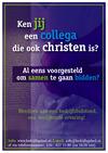 Bijbel_blauw_poster_bedrijfsbidstond