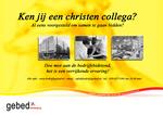Gele_poster_bedrijfsgebed