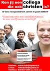 Gezichten_rood_poster_bedrijfsbidstond