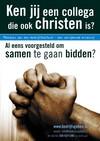 Handen_blauw_poster_bedrijfsbidstond