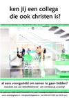 Kantine_groen_poster_bedrijfsbidstond