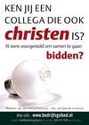 Lampje_rood_poster_bedrijfsbidstond